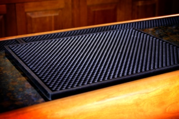 Heavy Duty Bar Mat